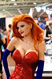 jessica rabbit real life 500 best jessica rabbit cosplay images on pinterest jessica