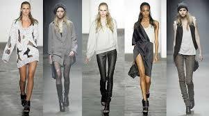 designer clothing how to save money buying designer clothing s fashion