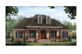 country open floor plans small french country with open floor plan hwbdo69622 country from