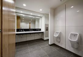 commercial bathroom ideas commercial bathroom designs decorating ideas design trends