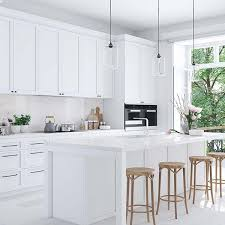 used kitchen cabinets for sale qld kitchen cabinet makers rockhton kitchen bathroom