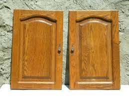 porte pour meuble de cuisine porte de meuble cuisine porte meuble cuisine porte en bois pour