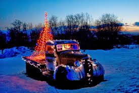 spirit of halloween anchorage alaska alaska romance writers of america christmas in the frozen north