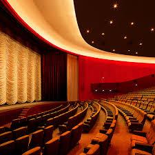Wohnzimmer Kino Berlin Charlottenburg Berlin Creme Guides