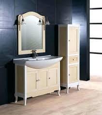 bathroom vanity mirrors home depot home depot bathroom vanity mirrors juracka info