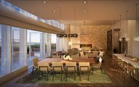 cheap home decor best places to shop online today com kitchen