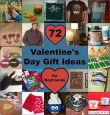 valentines day ideas for boyfriend 72 s day ideas for boyfriend favecrafts