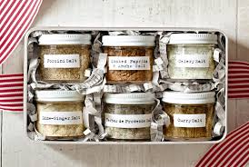 food christmas gifts 7 edible gifts for neighbors