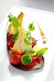 chef de cuisine philippe etchebest la ratatouille by philippe etchebest recettes grand chef