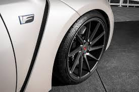lexus replacement wheels vossen vps311 wheels custom rims