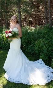 madison james wedding dresses for sale preowned wedding dresses