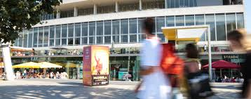 top 10 things to see do southbank centre royal festival hall riverside by india roper evans04