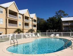 residential for sale 4551 walker key blvd g 12 orange beach al