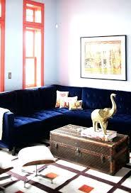 blue velvet sectional sofa royal blue velvet couch new royal blue velvet sofa for velvet sofas