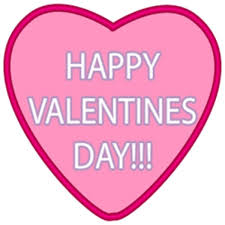 Happy Valentines Day Memes - valentine s day e cards know your meme