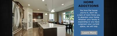 kansas city general contractor and construction services a
