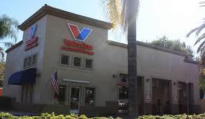 lexus of valencia service coupons valvoline instant oil change laguna woods ca 24281 moulton pkwy