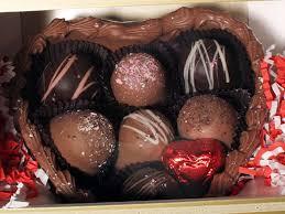 betsy ann chocolates