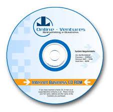 online cd label template labels shop laser inkjet thermal custom