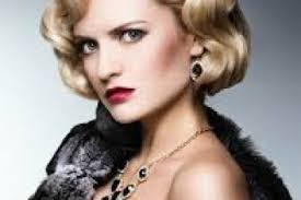 20 s hairstyles roaring 20 s hairstyles for short hair 4k wallpapers