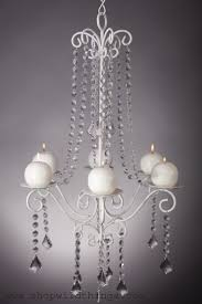 15 best chandelierrrrrrrrrrr images on pinterest hanging