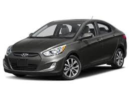 auto manual repair 2001 hyundai accent electronic toll collection 2017 hyundai accent se at 109 b w for sale in goderich goderich