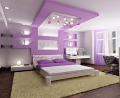 exclusive home interior decor catalog h77 about home designing