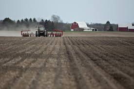 United States Department Of Agriculture Rural Development by Usda Scrambles To Ease Concerns After Researchers Were Ordered To
