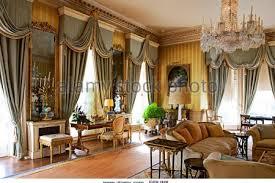 stately home interiors stately home interiors mpelectricltda