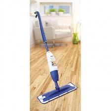 Laminate Wood Floor Cleaner Bona Laminate Floor Cleaner Reviews Unique And Popular Floor