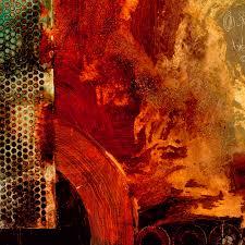080525 the lord u0027s prayer x canvas art print u2013 michelkeck