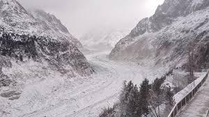 treno cremagliera treno a cremagliera picture of montenvers mer de glace