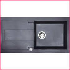 evier cuisine granit noir evier cuisine noir 274456 evier cuisine granit de noir s 2017 et