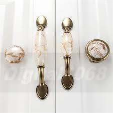 where to buy kitchen cabinet door knobs antique furniture knobs and handles marble ceramic handle