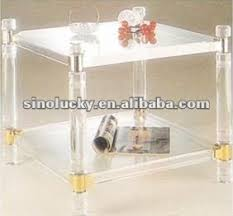 Acrylic Vanity Table Lucite Vanity Table Lucite Vanity Table Suppliers And
