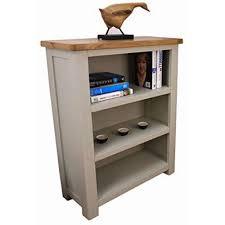 Beech Bookcases Uk Bookcases U0026 Display Units Storage U0026 Shelving Tesco