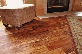 flooring acacia tobacco road flooring hardwood engineered