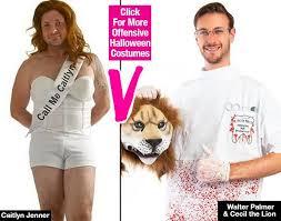 Distasteful Halloween Costumes 89 Halloween Images Lion Costumes Costume