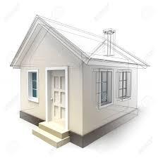 home design sketch free home design sketch home design ideas