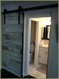 Closet Door Idea Sliding Doors Idea Awesome Interior Sliding Doors Ideas For Every