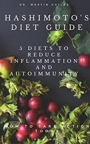 best 25 thyroid diet food list ideas on pinterest anti