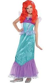 Halloween Costumes Fir Girls Girls Dorothy Costume Wizard Oz Halloween Costumes