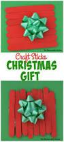 113 best craft stick crafts images on pinterest popsicle sticks