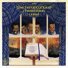 temptations christmas album the temptations christmas card learntoride co throughout