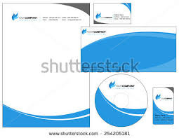 footer design stock images royalty free images u0026 vectors