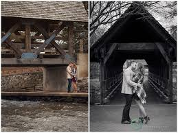 Wedding Photography Chicago Kelsey And Ward Naperville Waterfront Engagement Session