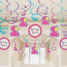 1st birthday decoration at home interesting cute diy party dcor