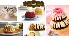 bundtini nothing bundt cakes best cake 2017