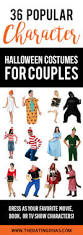 ultimate costume round up halloween costumes costumes and