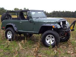 jeep commando custom sweet jeepster commando jeeps pinterest kulkupelit ja jeepit